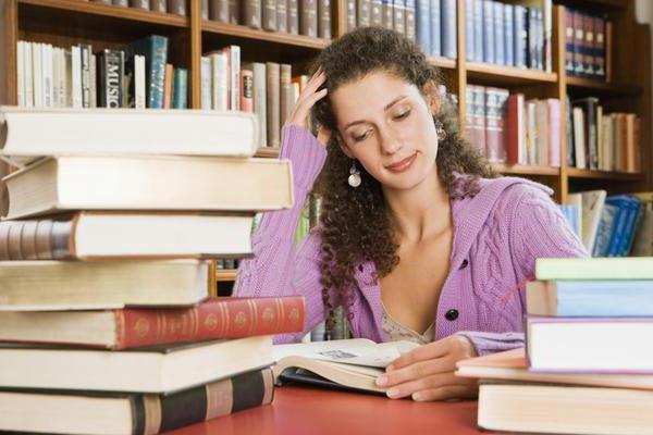 самовоспитание в произведениях литературы примеры