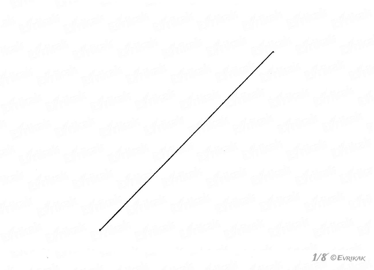 Рис. 19 - липучки