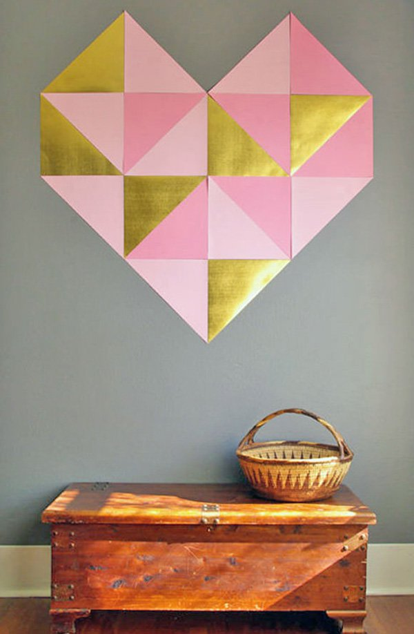 diy-giant-geometric-wall-heart