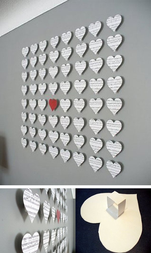 heart-flow-in-the-melody-diy-wall-decor