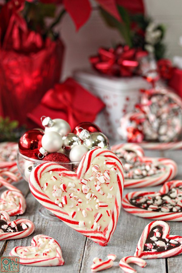peppermint-bark-candy-cane-hearts