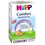 хипп комфорт