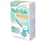 Молочная-смесь-Нутрилак-Косломолочный