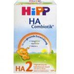 хипп комбиотик га 2