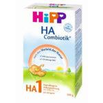 хипп комбиотик га 1