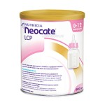 neocate-lcp