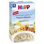 хипп молочная каша