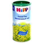 hipp-fenhel