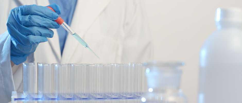 Для чего сдают анализ на тромбофилию