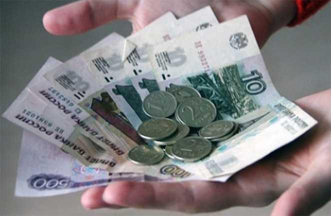 Пособия в России – какие виды помощи существуют?