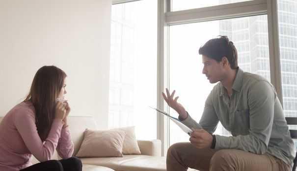 На что обратить внимание при выборе психолога?