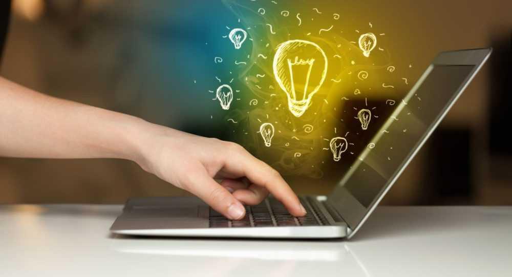 Основные преимущества онлайн образования