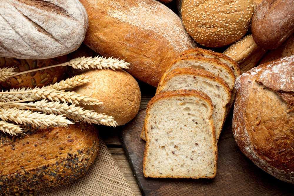 Особенности и преимущества хлебных смесей