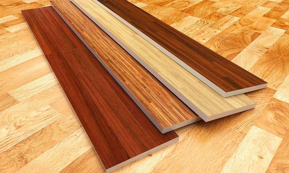 Как выбрать ламинат – классы износостойкости покрытия
