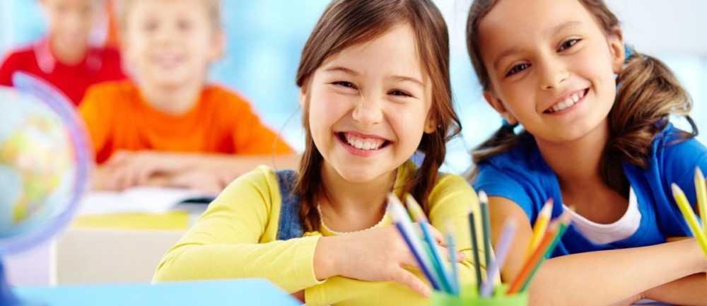 Специфика обучения детей-билингвов русскому языку