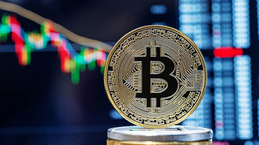 Преимущества использования криптовалют