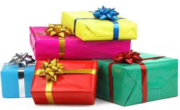 Что подарить девочке на 7 лет: ТОП 25 идей + подарки и советы по выбору