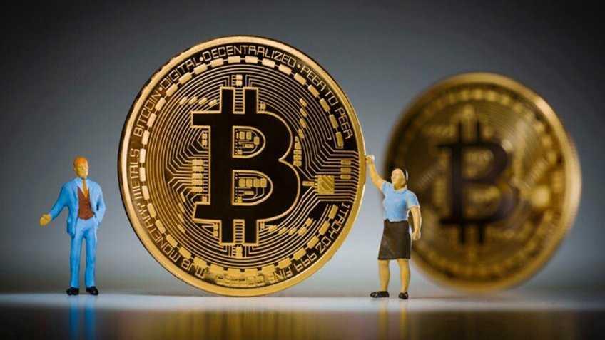 Преимущества и возможности криптовалют