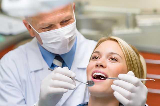 Как правильно выбрать стоматологию?