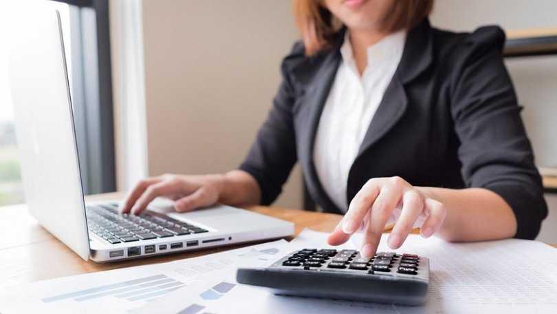 Преимущества аутсорсинга бухгалтерских услуг