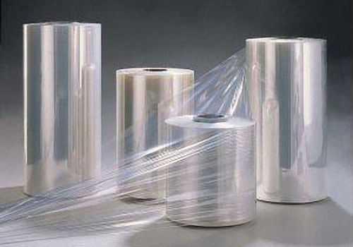 Основные преимущества термоусадочной упаковки